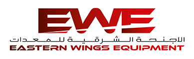 Eastern Wings