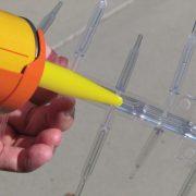 xplastic-bird-spikes-glue-trough_5.jpg.pagespeed.ic.IulYPqN7Xz