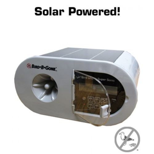 solar-sound-bird-deterrent_1