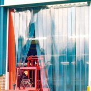 xvinyl-strip-door.jpg.pagespeed.ic.P-Cx2Ig4uN